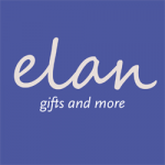 elan-gifts-and-more