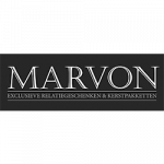 Marvon Gifts