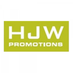 Logo-HJW-Promotions