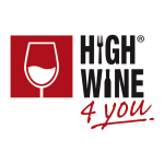 Logo_High-wine4you-1